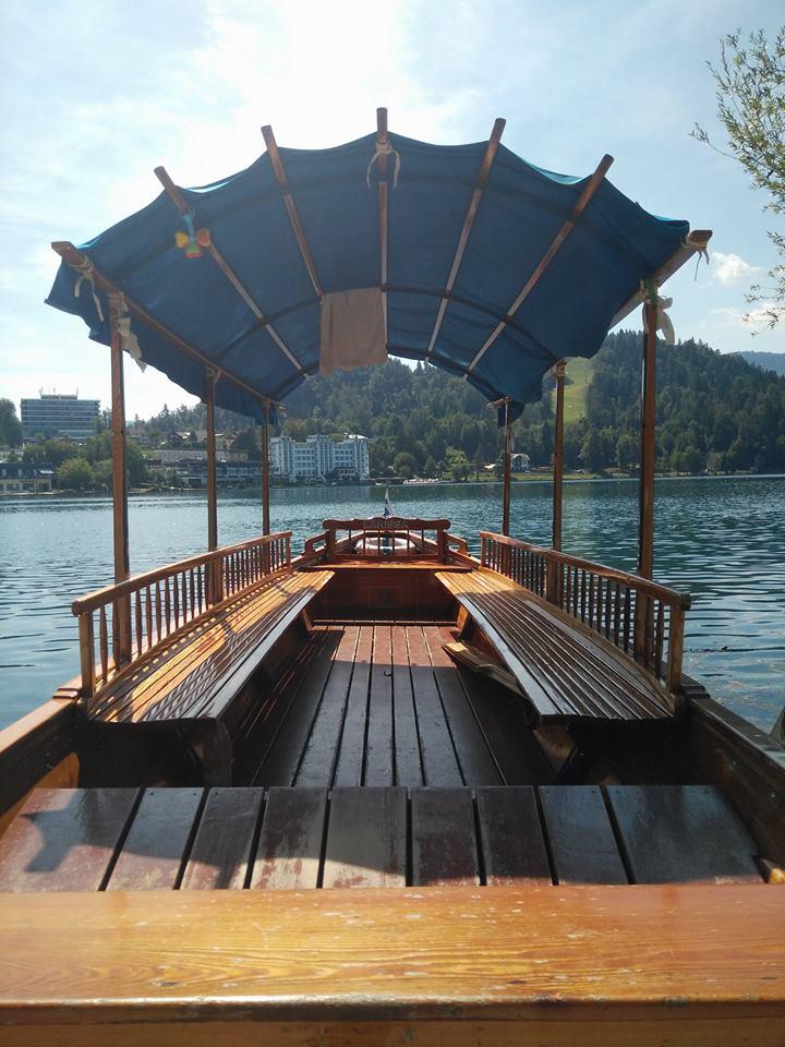 lago di Bled 2